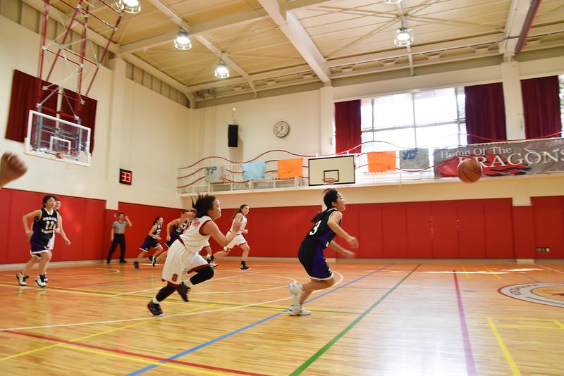 Sams_camera_JV_Basketball_wjaa-0096.jpg