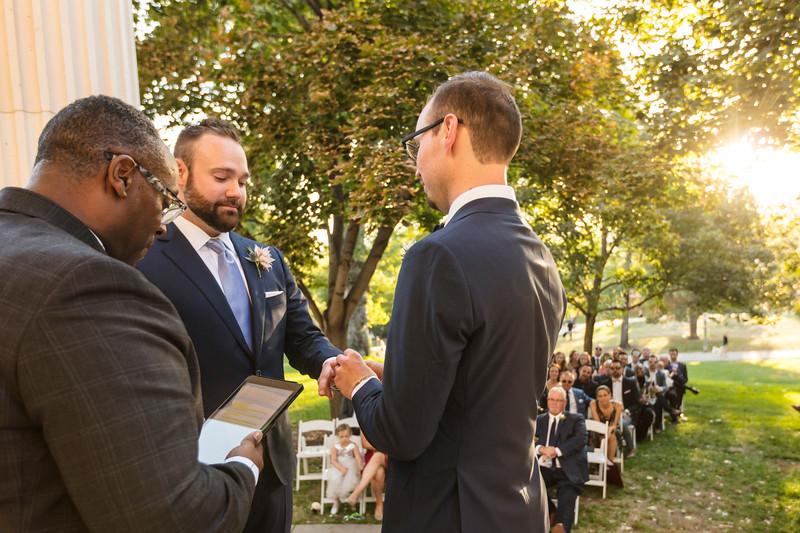 GregAndLogan_Wedding-8235.jpg