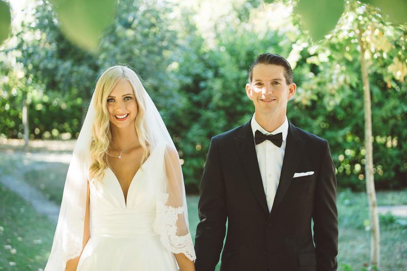 20160907-bernard-wedding-tull-191.jpg