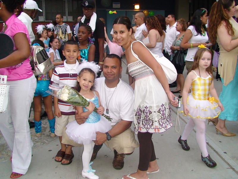 2008 - Mia and Erics Celebrartions 094.jpg