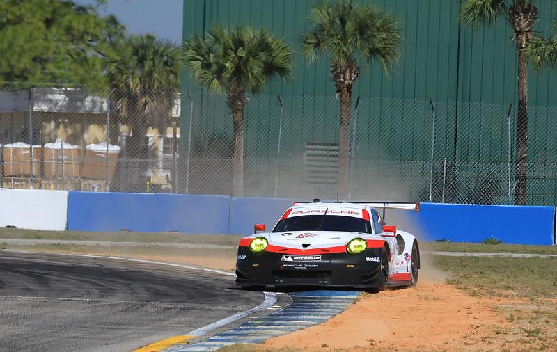 Seb 17_#911 Core Porsche_4617_S.jpg