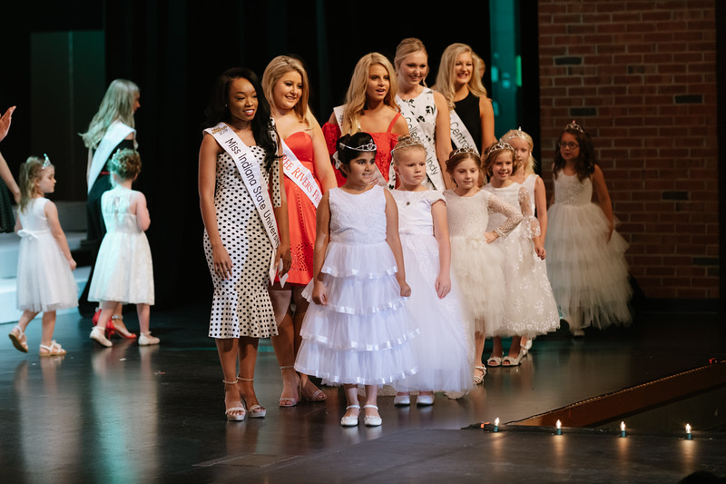 20190615_Miss Indiana Pageant-4603.jpg