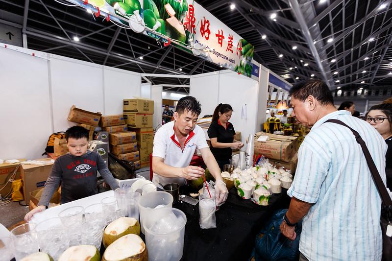 Exhibits-Inc-Food-Festival-2018-D1-325.jpg