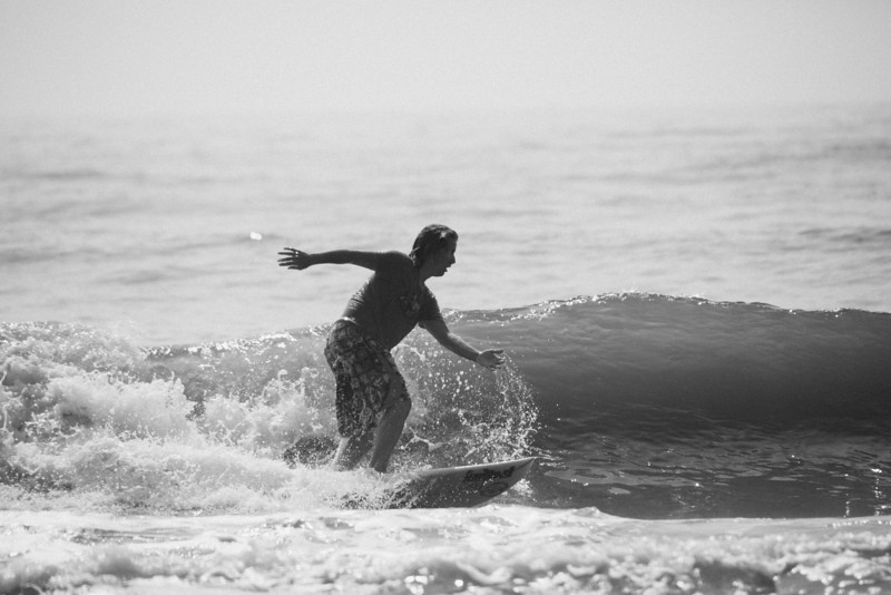 Surf_BW_052.jpg