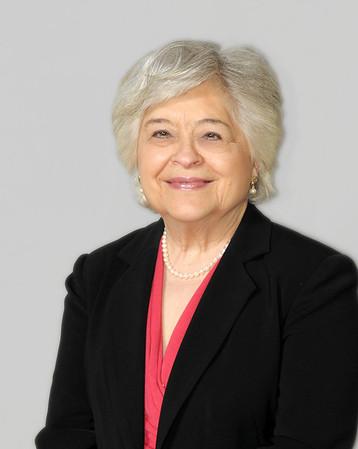 Rep Phyllis Kenney