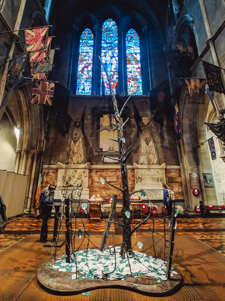st.Patricks Cathedral-2.jpg