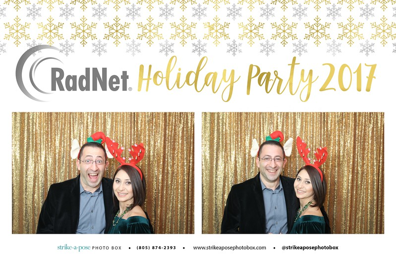 Radnet_Holiday_Party_2017_Prints_ (34).jpg