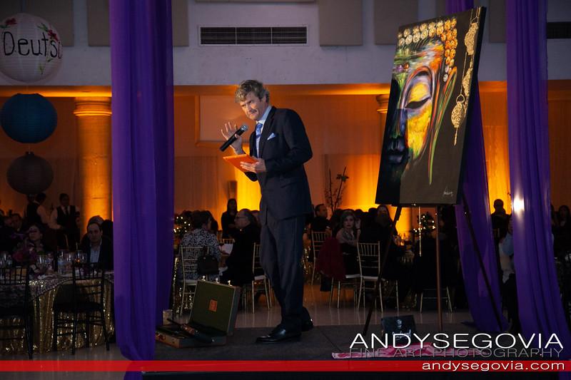 Andy Segovia Fine Art-1069-0888.jpg