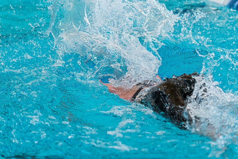 KO_swim_dive-02946.jpg