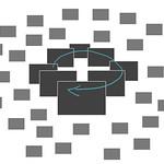 Flow_Mockup_20140225_6.jpg