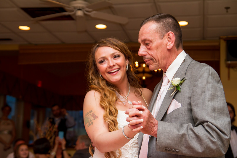 Meghan and Gerry's Wedding-466.jpg