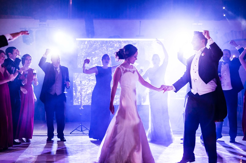 F&D boda ( Hacienda Los Albos, Querétaro )-1408.jpg
