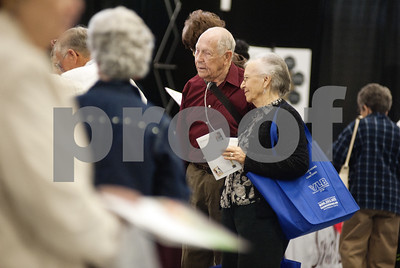 seniors-to-receive-tips-learn-about-resources-during-seniors-celebrating-life-event-on-thursday