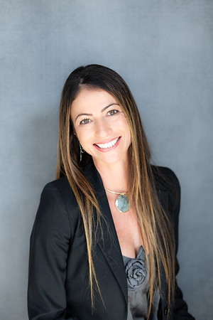 Commercial head shot photography at Client Site for Courtesy Mortgage San Diego - November 2018