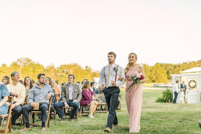 474_Aaron+Haden_Wedding.jpg