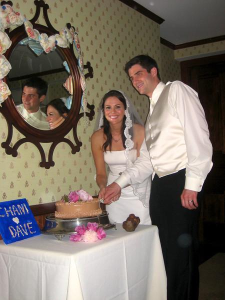 david_wedding 29.jpg