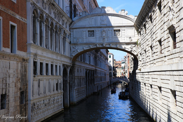 Cruise Venice & 4 Greek Islands - 2016