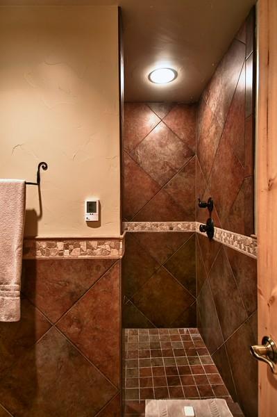 Sand master shower.jpg