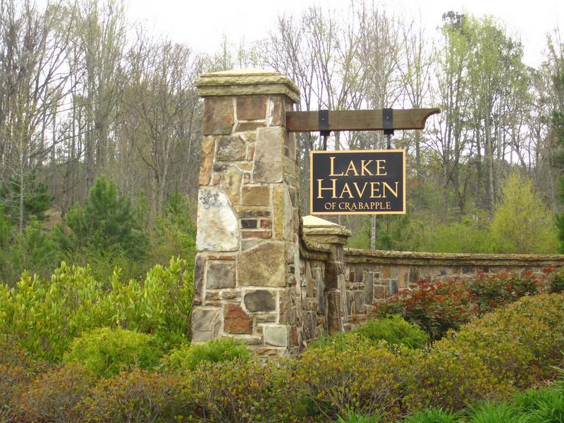 Lake Haven Of Crabapple Milton Georgia Neighborhood (9).JPG