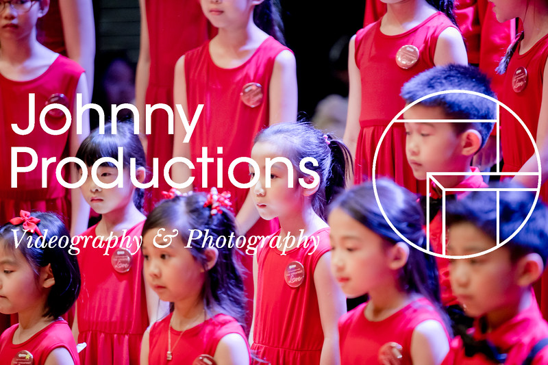 0185_day 1_SC junior A+B_red show 2019_johnnyproductions.jpg