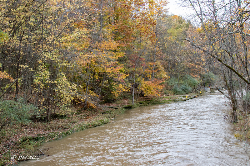 Indian Hollow color 102420-5.jpg