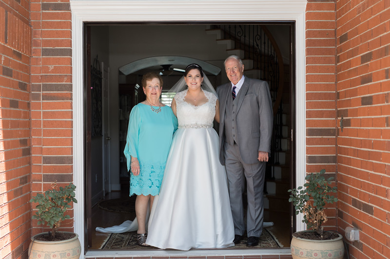 Houston wedding photography ~ Michelle and Charles-1287.jpg
