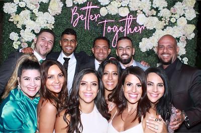 9/11/21 - M&A Wedding