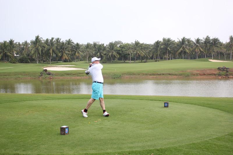 [20191223] 第一届国浩高尔夫球队(海南)邀请赛 (171).JPG