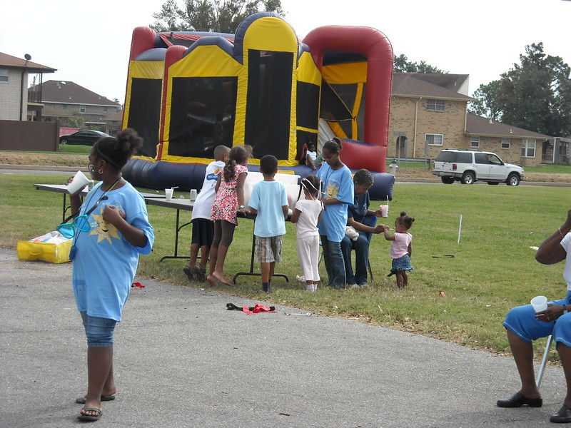 parish picnic 067.JPG