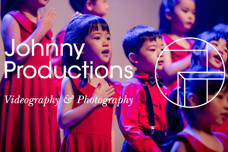 0121_day 2_ SC mini_johnnyproductions.jpg