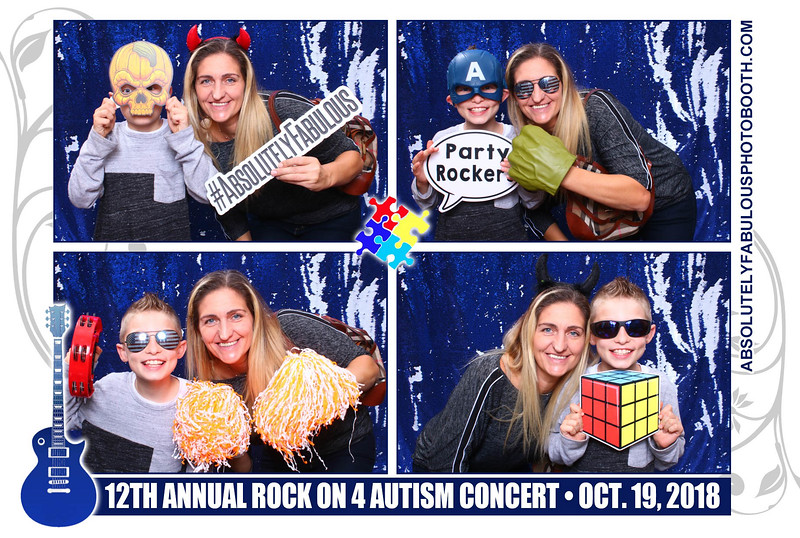 Absolutely Fabulous Photo Booth - (203) 912-5230 -181019_200622.jpg