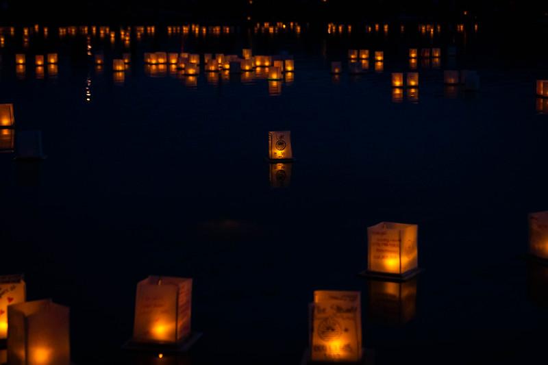 1000 Lights-23.jpg