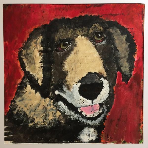 sketchreddog1_30.JPG