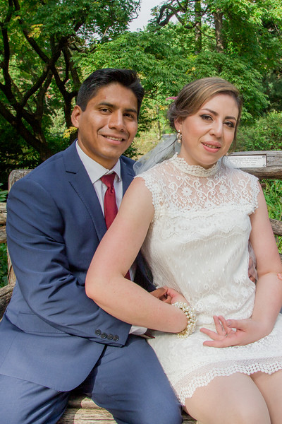 Central Park Wedding - Cati & Christian (129).jpg