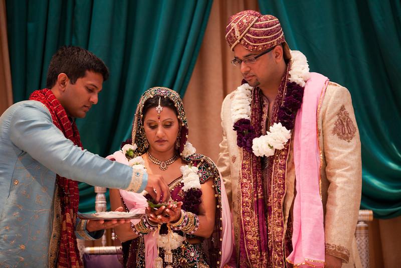 Shikha_Gaurav_Wedding-1101.jpg