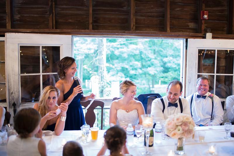 Garrett & Lisa Wedding (643).jpg