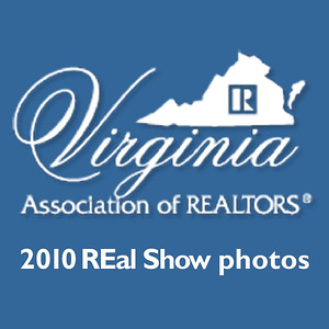 2010 VAR Realtor Photos