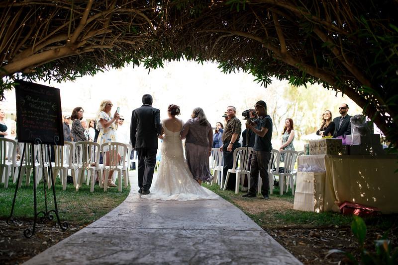 Ceremony-0377.jpg