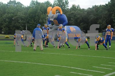 FairfaxFootball  2-2009