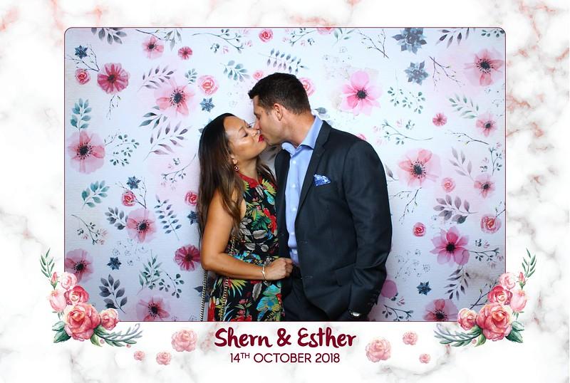 Shern&Esther-0038.jpg