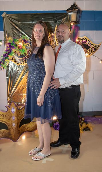 2nd Prom CoupleL.jpg
