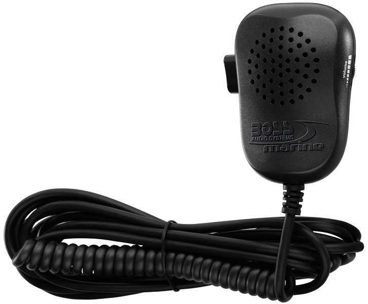 MR1200PA_MICROPHONE.JPG