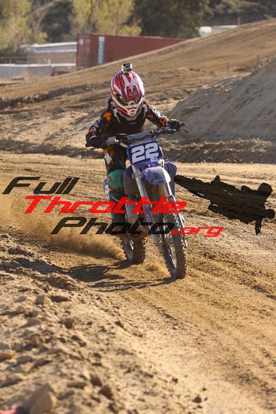 R7 Moto2