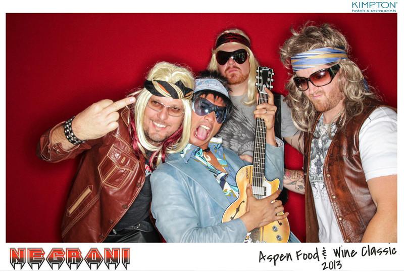 Negroni at The Aspen Food & Wine Classic - 2013.jpg-515.jpg