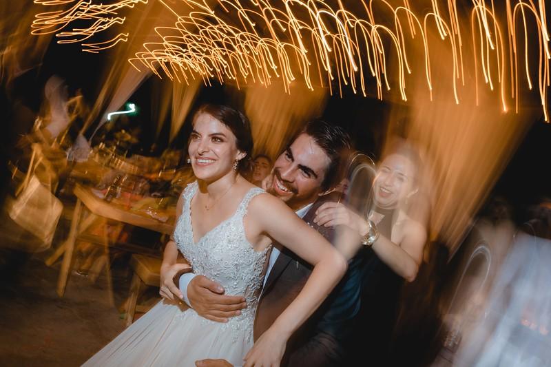 M&O ( boda Corregidora, Qro )-949.jpg