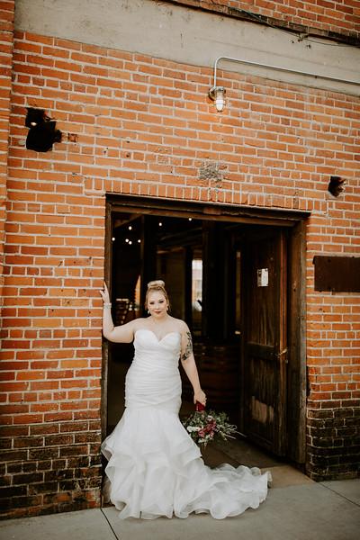 Real Wedding Cover Shoot 01-1201.jpg