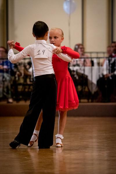 RVA_dance_challenge_JOP-6675.JPG