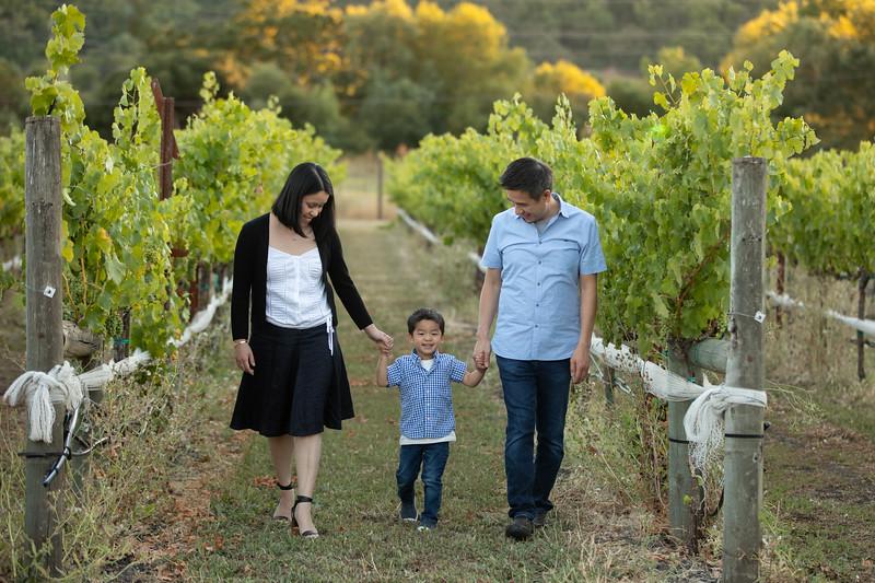 Nguyen Family-70.jpg