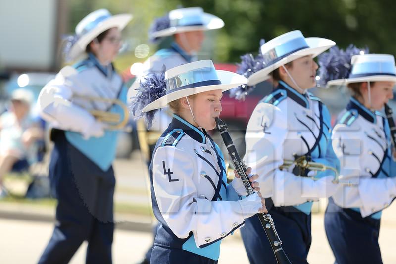 Marching Band-104.jpg