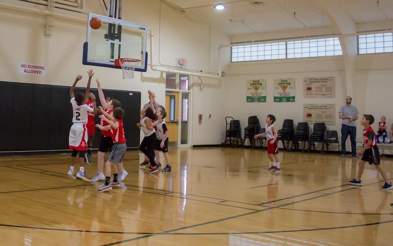 Basketball 2020-23.jpg